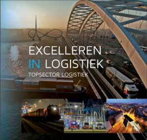 excelleren in logistiek