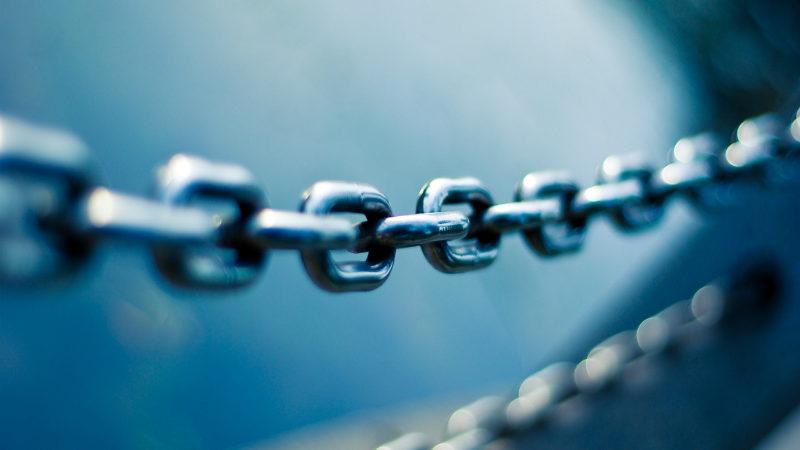 4C Chain