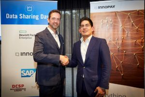 iSHARE adapter voor SAP